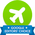 Wego Flights, Hotels, Travel Deals Booking App icon