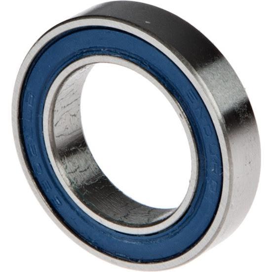 ABI 6802 Sealed Cartridge Bearing