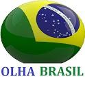 OLHA BRASIL icon