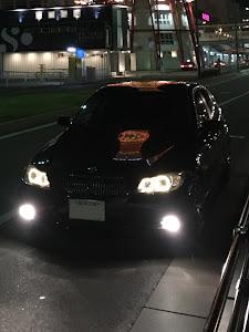 3シリーズ セダン  E90 323i  左ハンドル  2005年式のカスタム事例画像 ユッキーカーズさんの2018年08月13日21:49の投稿