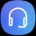 Smart Tutor for SAMSUNG Mobile download