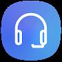Download Smart Tutor for SAMSUNG Mobile apk