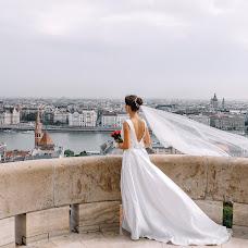 Wedding photographer Evgeniy Kudryavcev (kudryavtsev). Photo of 03.09.2018