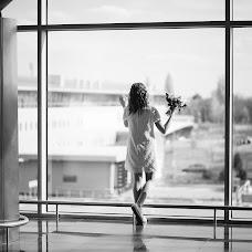Wedding photographer Vitaliy Yaremich (vitaliyyaremich). Photo of 08.05.2016