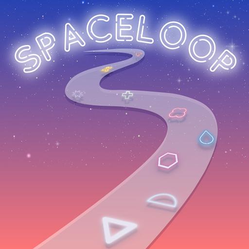 Space Loop Android APK Download Free By NiltekGames
