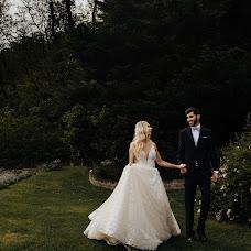Jurufoto perkahwinan Dimitri Kuliuk (imagestudio). Foto pada 08.10.2019