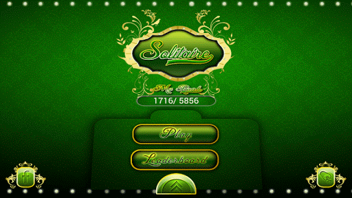 Solitaire 6 in 1  screenshots 7
