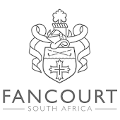 Fancourt Home Owners