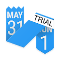 Calendar (Trial Version)