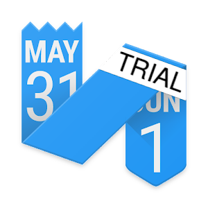 Calendar (Trial Version) APK Cracked Download