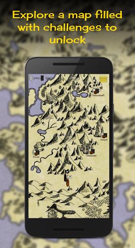 ChessCraft 1.8.1 screenshots 23
