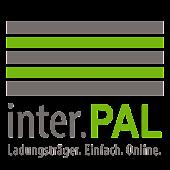 inter.PAL