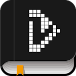 VoiceTube Video Dictionary Icon