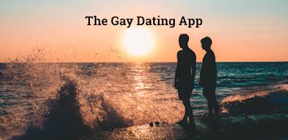Christian dating arousal