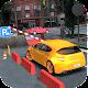 Car Parking Simulator Download on Windows