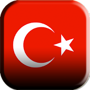 3D Turkey Live Wallpaper