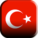 3D Turkey Live Wallpaper icon