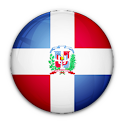 Dominican Republic Radios icon