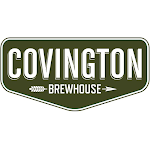 Covington Brewhouse Strawberry Ale