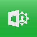 Store Admin for PrestaShop icon
