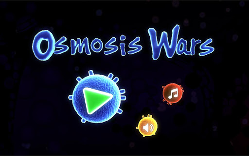 Osmosis Wars