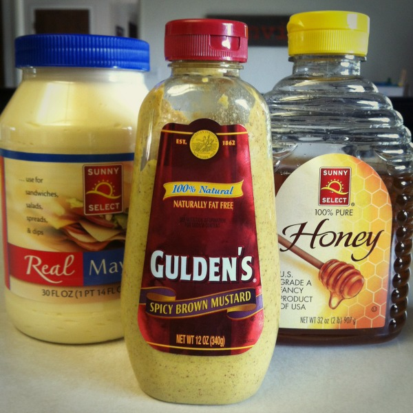 Honey-mustard mayo.JPG