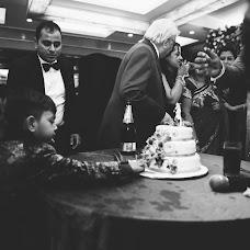 Wedding photographer Lahari Gowda (gowda). Photo of 01.08.2016