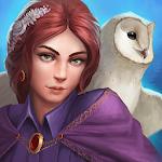 Ravenhill®: Hidden Mystery 2.9.0