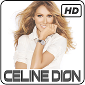Celine Dion Video Music & Mp3