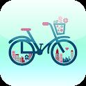 Bike Navi+
