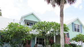 Orlando Couple Searches for a Home on Barrier Island, Florida thumbnail