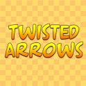 Twisted Arrows icon