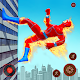 Download Grand Fire Robot Hero Fighting: Flying Robot Games For PC Windows and Mac