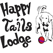 Happy Tails Lodge