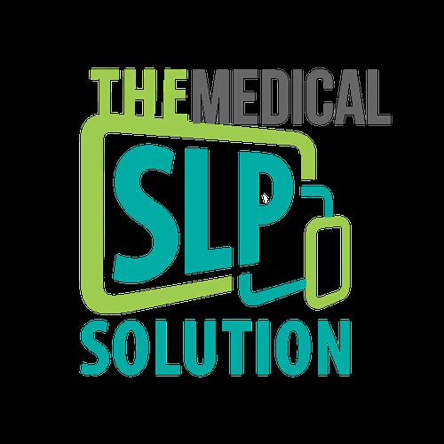 MedSLP Solution