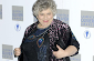 Miriam Margolyes wants more death conversations