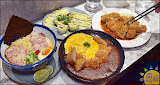 Hiro'sらぁ麵Kitchen 台中店