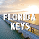 Florida Keys Driving Tour Download for PC Windows 10/8/7
