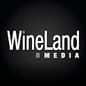 WineLand Media icon