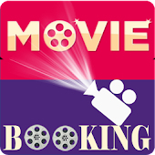 Movie Tickets Online Booking