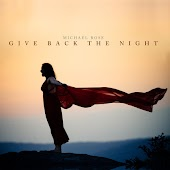 Give Back the Night