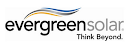 Evergreen Solar, Inc.