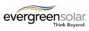 Evergreen Solar, Inc.