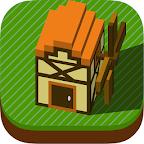 Landscape - City Builder Game