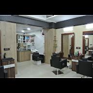 Cele Studios, Uni Salon photo 2
