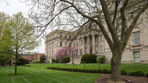 InterVarsity Wins Discrimination Case Against University of Iowa