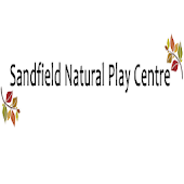 Sandfield Natural Play Centre