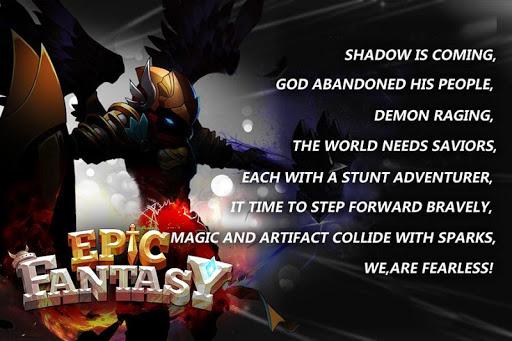 Heroe summon 1 mod screenshots 5