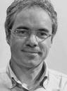 Christophe Richard - Animateur Formateur Flux Cartographie VSM Flux continu Flux tiré lissé