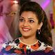 Kajal Agarwal movie names APK